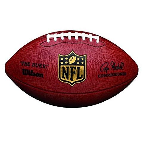 Twitter Begins Live Streaming NFL Games