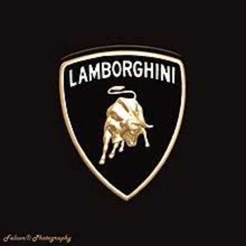 la fundación de lamborghini
