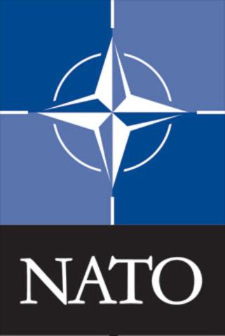 NATO ONE