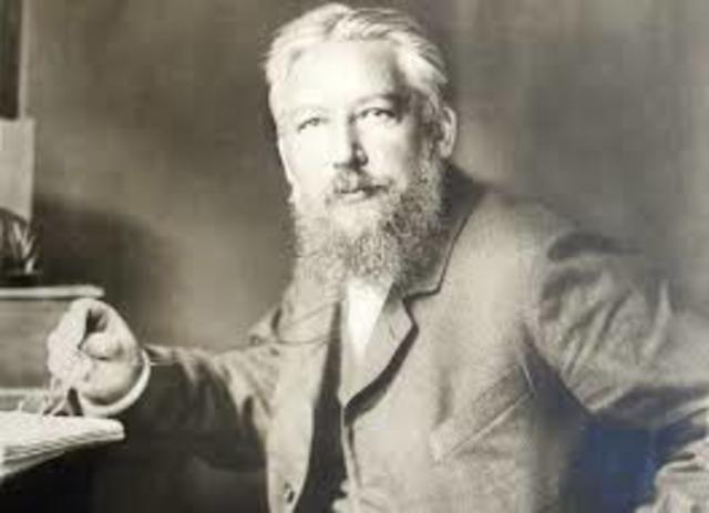 Friedrich Wilhelm Ostwald