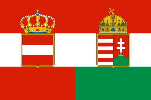 Imperio Austrohúngaro declara la Guerra a Servia.