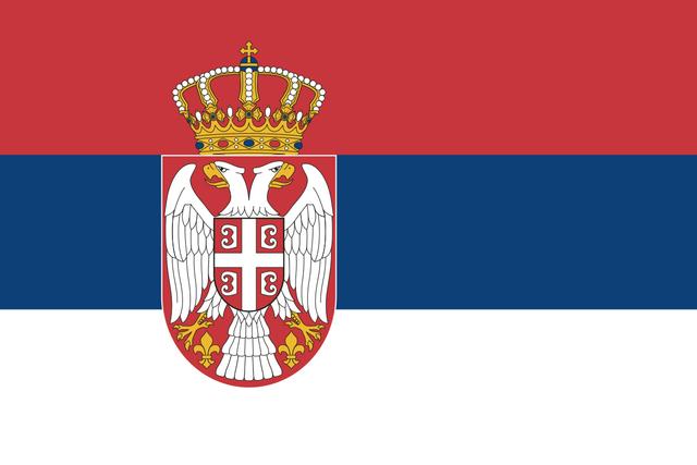 Ultimátum a Servia