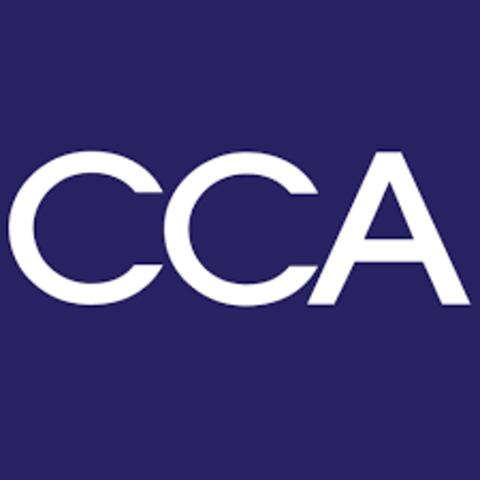 México se incorpora al Consejo de Cooperación Aduanera (CCA)