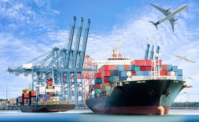 Reglas de Comercio Exterior