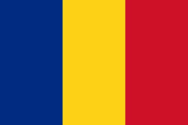 Rumanía entra en la Guerra con los aliados.