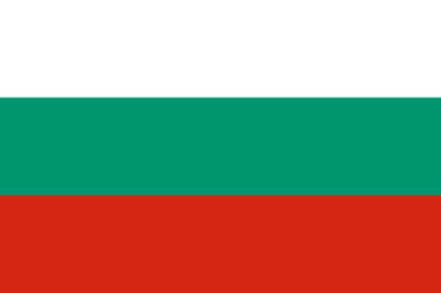 Bulgaria entra en la Guerra con los Imperios Centrales.