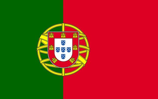 Portugal entra a la Guerra.