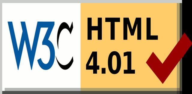 HTML 4.1