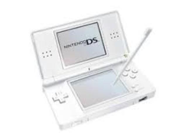 Nintendo 2006