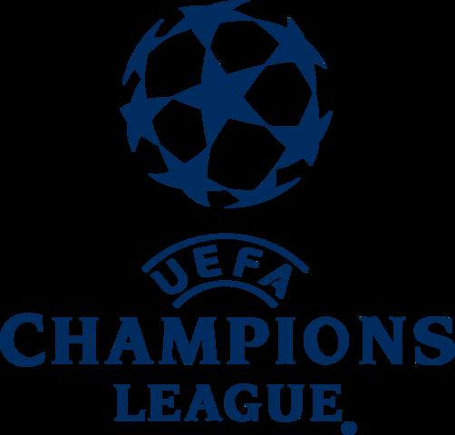 Copa de Europa (Champions League)