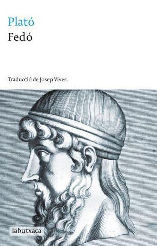 FEDÓ (PLATÓ)