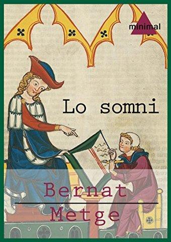 LO SOMNI (BERNAT)