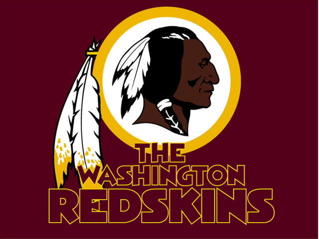 Played for Washington Redskins