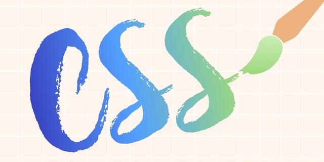 La propuesta CHSS