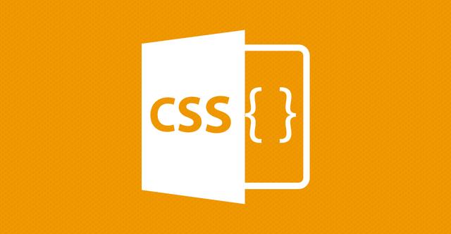 decidió apostar por el desarrollo y estandarización de CSS