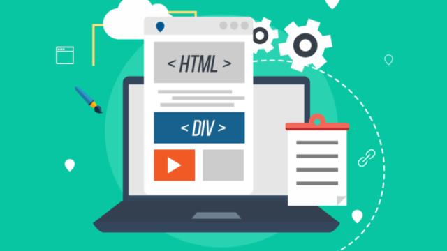 HTML 4.0 se publicó