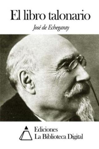 En 1874
