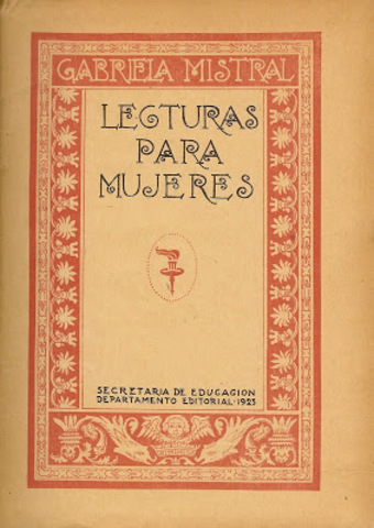 En 1923