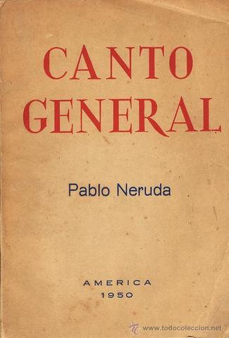 En 1950