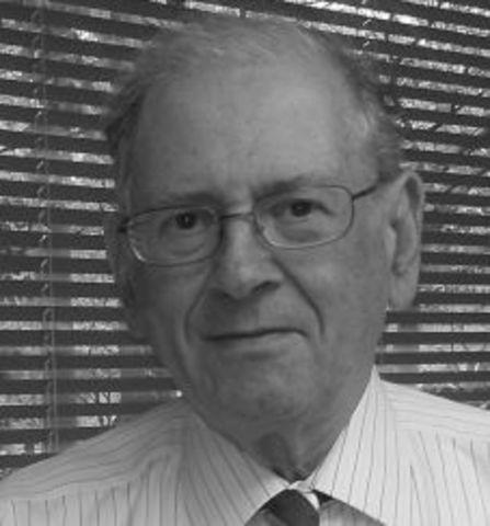 Robert Kahn Demonstrates ARPAnet to Public
