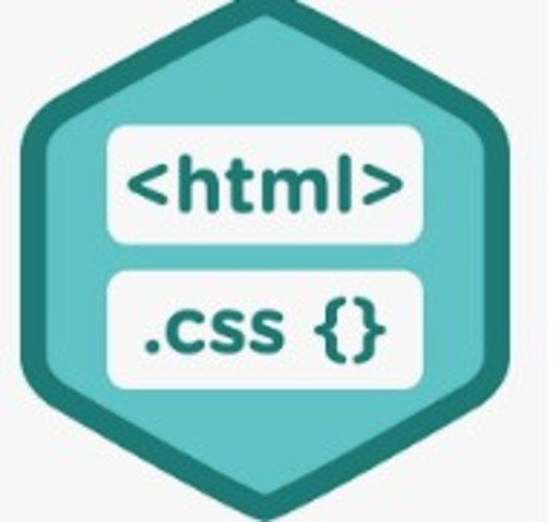 HTML, DOM Y CSS