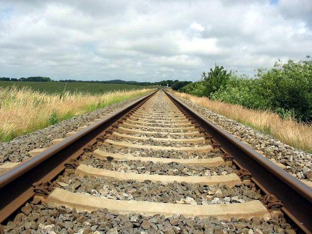 El tren se consolida en  Europa central y norte.