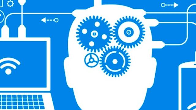 Ley del crecimiento continuo aplicado al desarrollo de software