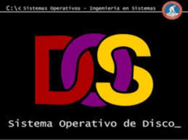 DOS/360