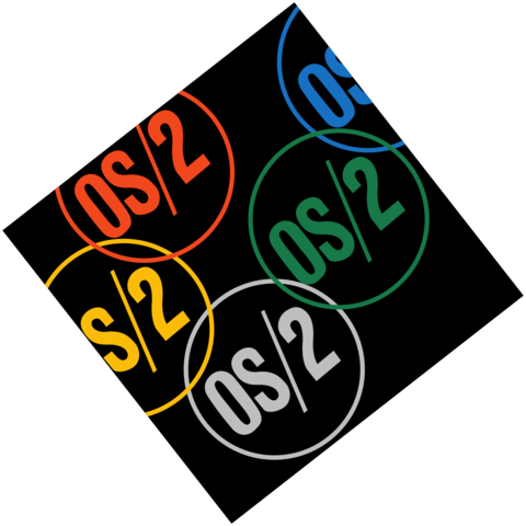 OS /2