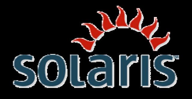 SunSolaris