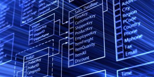 El comienzo de la Ing. de Sistemas de Informacion