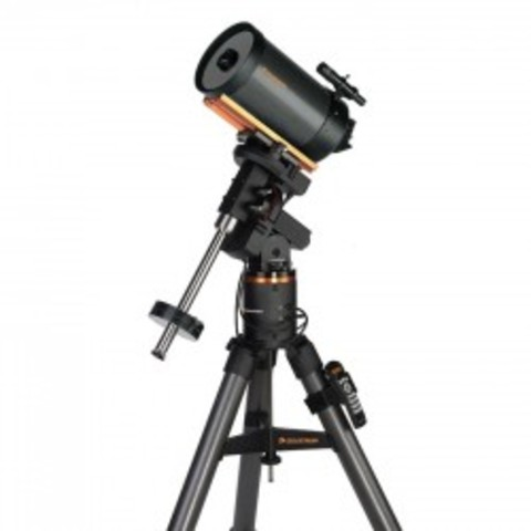 Difference between refracting and reflecting telescopes.