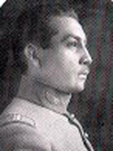 Juan Guillermo Villasana Castillo