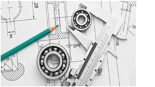 Los primeros pasos de Ingeniería Mecánica desde 1966 hasta 1967
