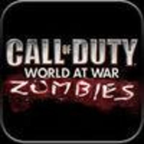 call of duty world at war zombies mobile