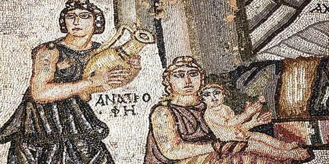 ROMA (509 A.C)