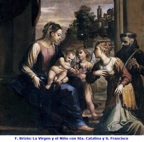 FINALES EDAD MEDIA SIGLO XIV E INICIOS EDAD MODERNA SIGLO XV-XVIII D.C