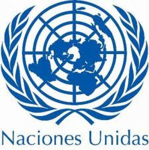 (1948). NACIONES UNIDAS