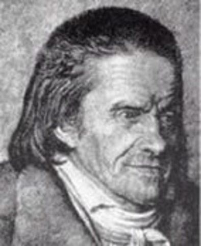 (1827) ENRIQUE PESTALOZZI