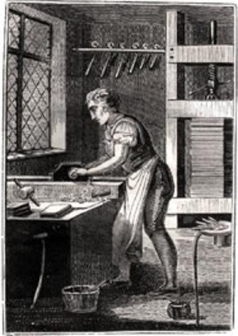 (1762). JEAN JACQUES ROUSSEAU