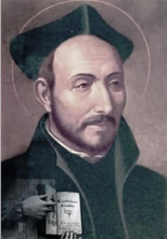 FRANCIA EN LOS SIGLOS  XVII - XVIII.