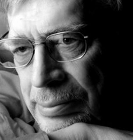 Отдел критики в «Новом мире» возглавил И. Виноградов