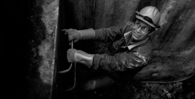 (1960)  La seguridad industrial es  una ciencia y una profesión
