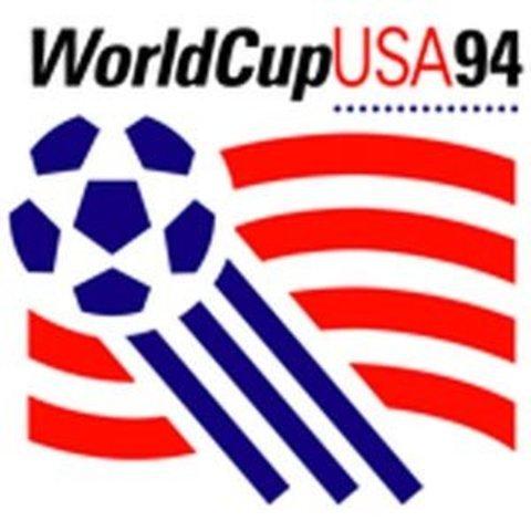 EE.UU 94