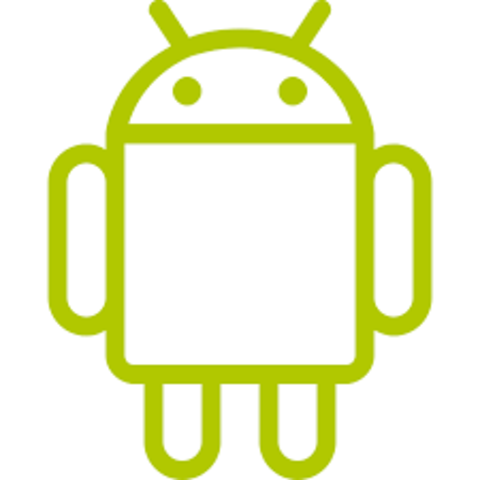 Android 1.1 PETIT FOUR