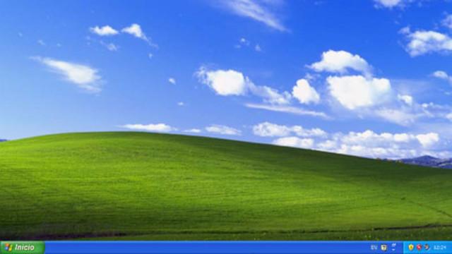 Windows mercado