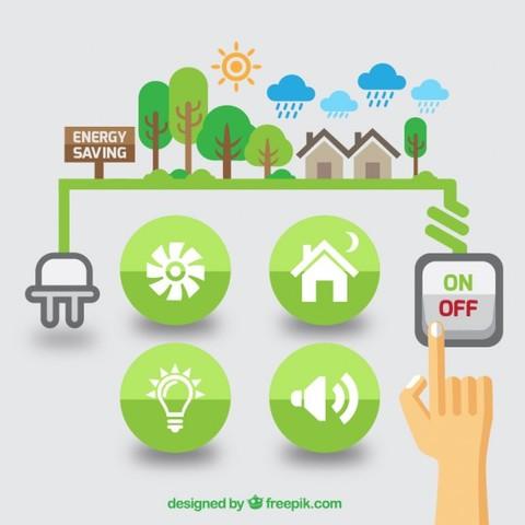 Υποβολή σχεδίων για 2 Προγράμματα Περιβαλλοντικής Εκπαίδευσης