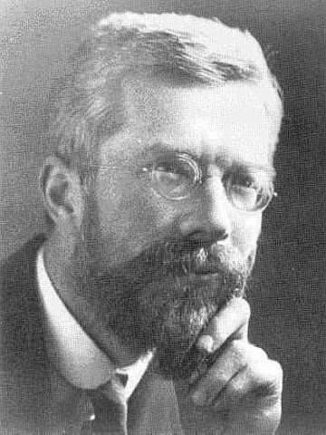 Ronal Armold Fisher Introducción del método de máxima verosimilitud para la estimación de parámetros.