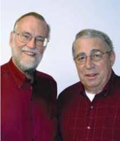 Bert K. Waits, junto con Franklin D. Demana fomentan la utilización de calculadoras gráficas para hacer representaciones estadísticas y hacer más claras y más evidentes una representación.