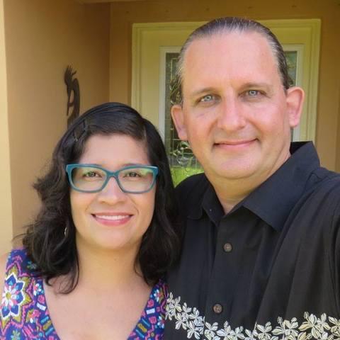 Conociendo Boca Raton, FL y visitando la casa de mi suegro